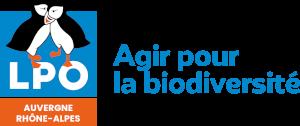 GeoNature Citizen logo: flamengo origami